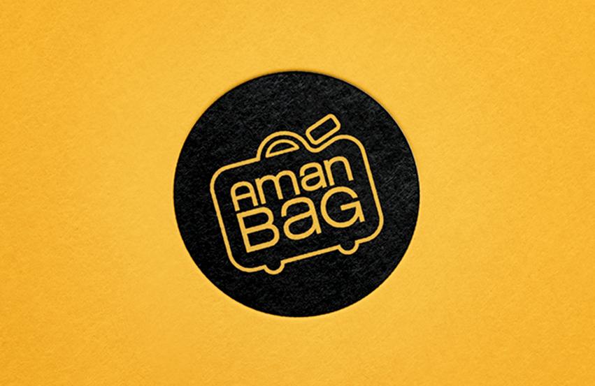Amanbag